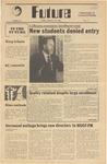 Central Florida Future, Vol. 13 No. 17, January 16, 1981