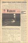 Central Florida Future, Vol. 13 No. 21, February 13, 1981