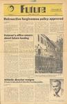 Central Florida Future, Vol. 14 No. 03, July 24, 1981