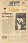 Central Florida Future, Vol. 14 No. 04, August 28, 1981