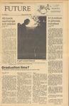 Central Florida Future, Vol. 14 No. 18, December 11, 1981