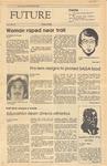 Central Florida Future, Vol. 14 No. 19, January 15, 1982