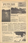 Central Florida Future, Vol. 14 No. 26, March 19, 1982