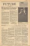 Central Florida Future, Vol. 14 No. 30, April 16, 1982