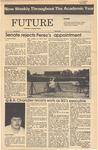 Central Florida Future, Vol. 14 No. 34, May 28, 1982