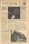 Central Florida Future, Vol. 14 No. 39, July 2, 1982