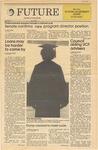 Central Florida Future, Vol. 14 No. 42, July 23, 1982