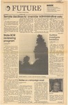 Central Florida Future, Vol. 15 No. 02, September 3, 1982