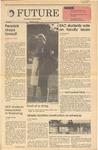 Central Florida Future, Vol. 15 No. 03, September 10, 1982