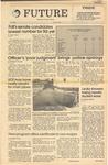 Central Florida Future, Vol. 15 No. 04, September 17, 1982