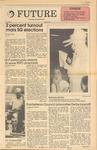 Central Florida Future, Vol. 15 No. 05, September 24, 1982
