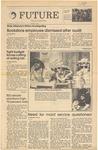 Central Florida Future, Vol. 15 No. 06, October 1, 1982