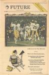 Central Florida Future, Vol. 15 No. 10, October 29, 1982