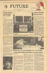 Central Florida Future, Vol. 15 No. 14, December 10, 1982