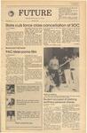 Central Florida Future, Vol. 15 No. 15, January 14, 1983