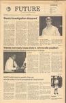Central Florida Future, Vol. 15 No. 32, June 24, 1983