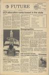 Central Florida Future, Vol. 16 No. 02, September 2, 1983