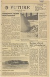 Central Florida Future, Vol. 16 No. 03, September 9, 1983
