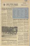 Central Florida Future, Vol. 16 No. 04, September 16, 1983