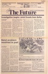 Central Florida Future, Vol. 17 No. 03, September 7, 1984,