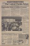 Central Florida Future, Vol. 18 No. 19, January 14, 1986
