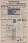 Central Florida Future, Vol. 18 No. 42, April 10, 1986