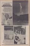Central Florida Future, Vol. 18 No. 47, April 29, 1986