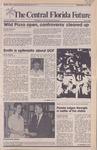 Central Florida Future, Vol. 18 No. 56, July 2, 1986