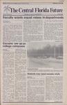 Central Florida Future, Vol. 18 No. 59, July 23, 1986