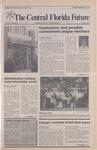 Central Florida Future, Vol. 19 No. 09, September 23, 1986