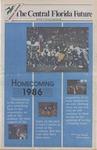 Central Florida Future, Vol. 19 No. 18, October 23, 1986