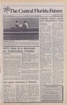 Central Florida Future, Vol. 19 No. 59, April 16, 1987