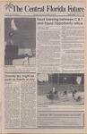 Central Florida Future, Vol. 19 No. 68, June 17, 1987