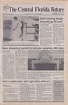 Central Florida Future, Vol. 19 No. 70, July 1, 1987