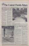 Central Florida Future, Vol. 19 No. 71, July 8, 1987