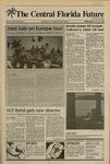 Central Florida Future, Vol. 20 No. 67, June 29, 1988