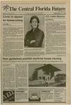 Central Florida Future, Vol. 20 No. 68, July 6, 1988