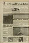 Central Florida Future, Vol. 21 No. 55, April 6, 1989