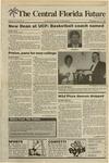 Central Florida Future, Vol. 21 No. 61, April 27, 1989