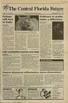 Central Florida Future, Vol. 21 No. 61, May 17, 1989