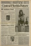 Central Florida Future, Vol. 22 No. 10, September 21, 1989