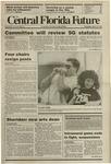 Central Florida Future, Vol. 22 No. 53, March 29, 1990