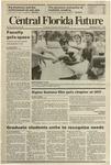 Central Florida Future, Vol. 22 No. 55, April 5, 1990