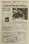 Central Florida Future, Vol. 22 No. 57, April 12, 1990