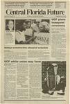 Central Florida Future, Vol. 22 No. 60, April 24, 1990