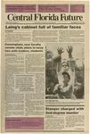 Central Florida Future, Vol. 22 No. 61, April 26, 1990