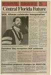 Central Florida Future, Vol. 22 No. 62, May 16, 1990