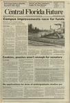 Central Florida Future, Vol. 22 No. 63, May 23, 1990