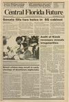 Central Florida Future, Vol. 22 No. 65, June 6, 1990