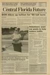 Central Florida Future, Vol. 22 No. 67, June 20, 1990